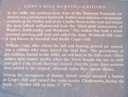 copps hill burying ground cemetary boston.jpg