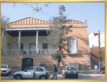 parkman-house-in-guanajuato-mexico-francis-parkman-historian_3