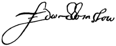 Autograph_EdwardWinslow